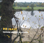 PIA FRAUS. NATURE HEART SOFTWARE