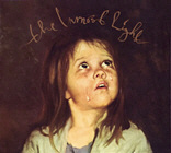 CURRENT 93. THE INMOST LIGHT