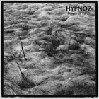 <b>HYPNOZ. BREATH OF EARTH</b>