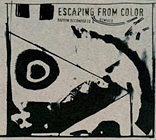 V/A - ESCAPING FROM COLOR (RAPOON RECOMPOSED & REMIXED).