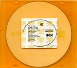 IRR. THE TRACKS 1998-2002