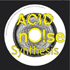 Russel Haswell - ACID nO!se Synthesis