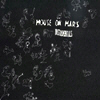 MOUSE ON MARS. Instrumentals